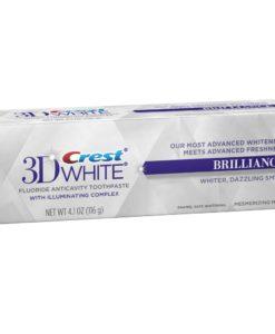 брилианс-1024x1024