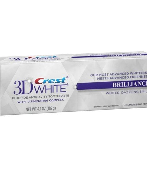 брилианс-1024×1024