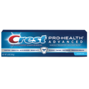Advanced-Toothpaste-Mint-300×300
