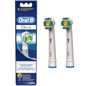 Braun-Oral-B-3D-White-EB18-2-300x300