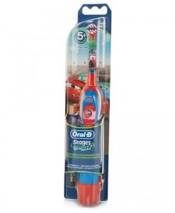 Oral-B-Stages-Power-Тачки-300x300