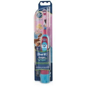 Oral-B-Stages-Power-Princess-300x300
