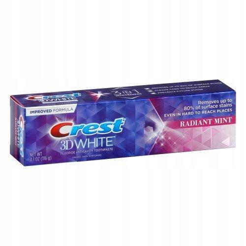 PASTA-CREST-3D-WHITE-RADIANT-MINT-116-g-NOWOSC