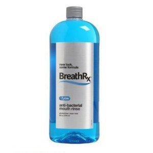breathrx-300x300
