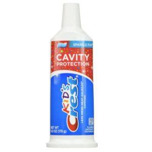 crest-cavity-kids-600x600