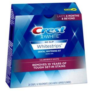 crest-glam-1-600x600
