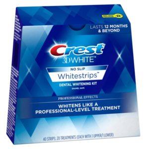 crest-prof-1-1-600x600