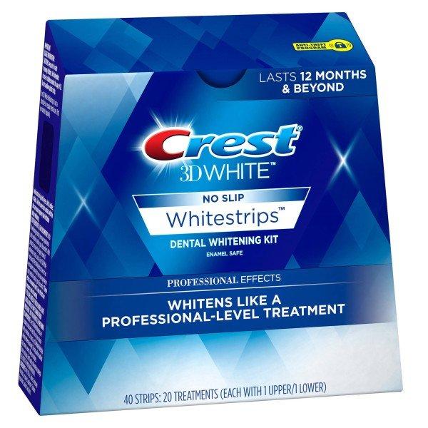 crest-prof-1-1-600×600