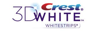 Crest Whitestrips 3d White Полоски