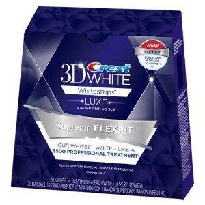 flexfit-300x300
