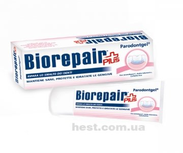 parodontgel_biorepair