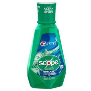 scope-outlast-600x600