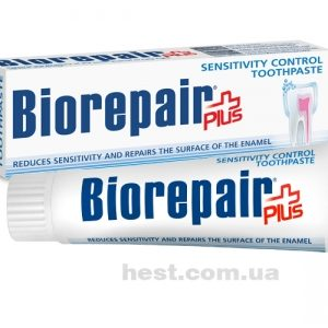 sensitive_plus_biorepair