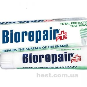 total_plus_biorepair