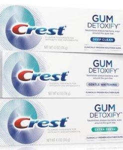 crest-gum-detoxify-boxes_